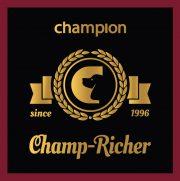 folder Champion nowy 2018 4xA4 v20.indd